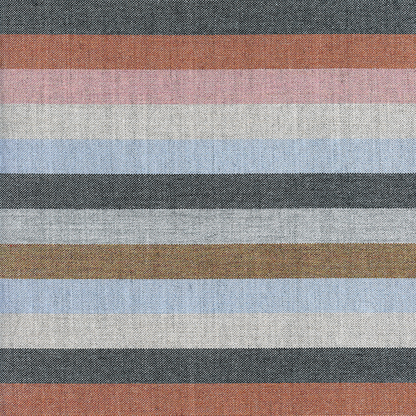 Surround Dusk Stripe