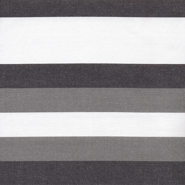 Richmond Stone Stripe