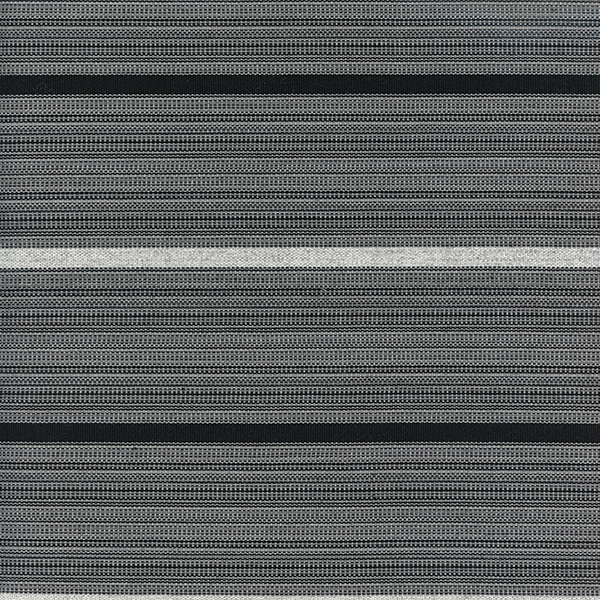 Harper Steel Stripe