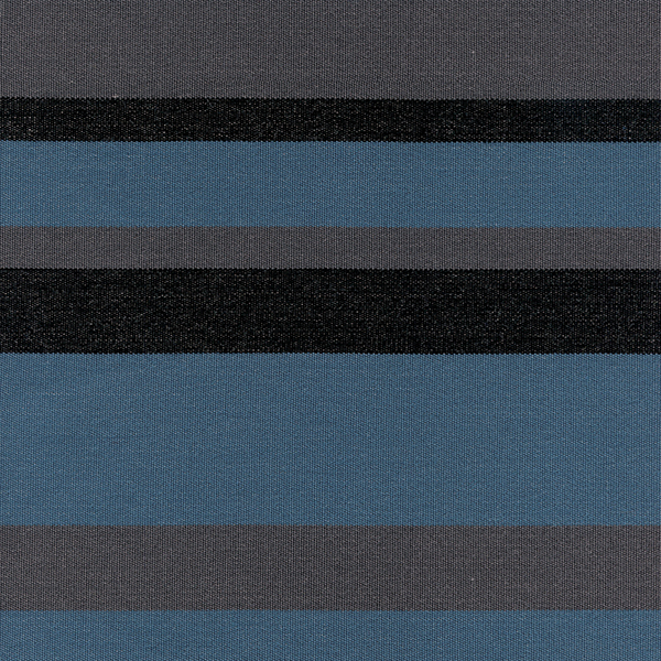 Horizon Night Stripe
